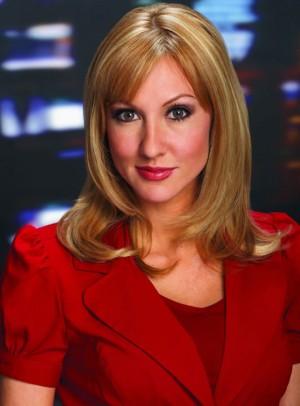 Christina-Loren